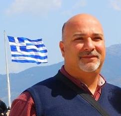 Takis & April Akropolis 1